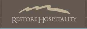restore-hospitality-logo