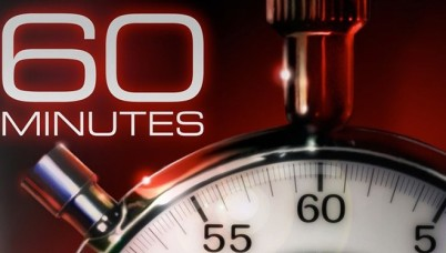60-Minutes-logo-660x375