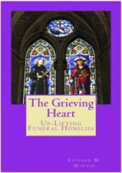a Grieving Heart