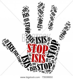 stop_isis_word_cloud_illustration_shape_hand_print_cg7p3508650c
