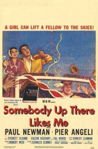 Somebody_up_there_moviep