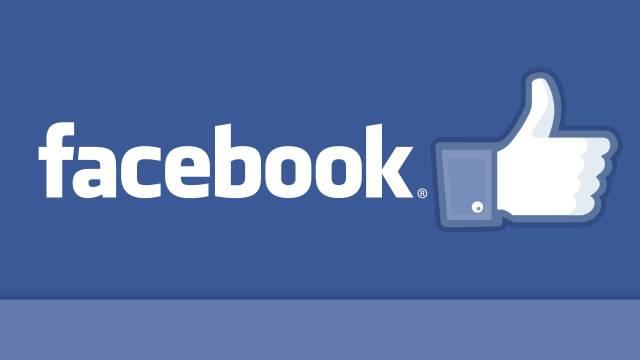 7651-facebook-like-facebook