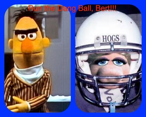 Dang Ball