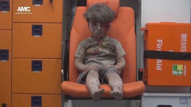 syria-airstrike