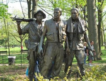 vietnam-veterans-memorial