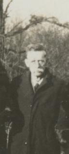 William Henry Moore 1